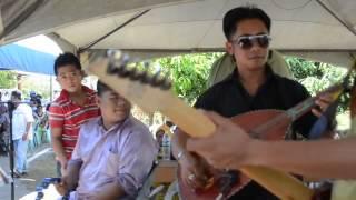 Sri Bayu W.P Labuan Jelajah Menumbuk Sabah (Siri 9)