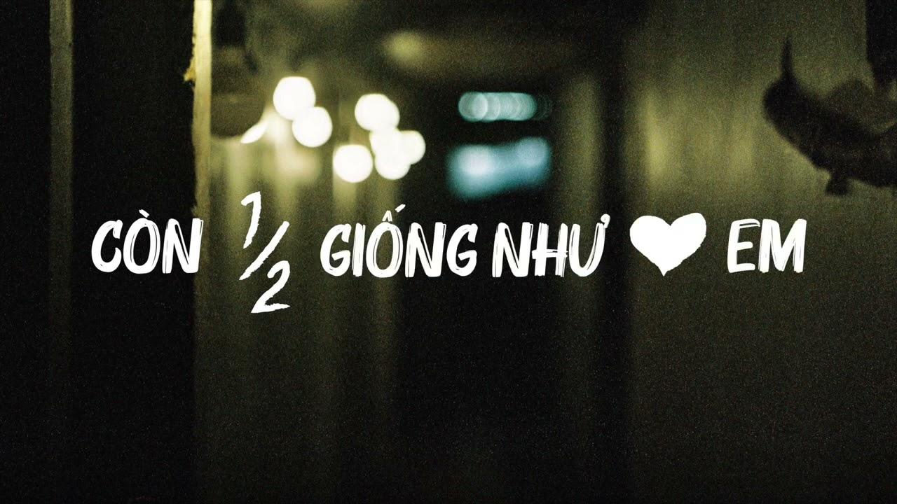 Download REX - 5050 Remix (feat. HURRYKNG, MANBO & HIEUTHUHAI)   Lyric Video