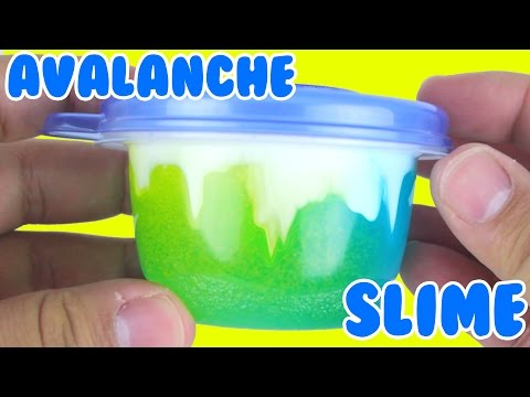 how to make peachybbies jellyfish slime