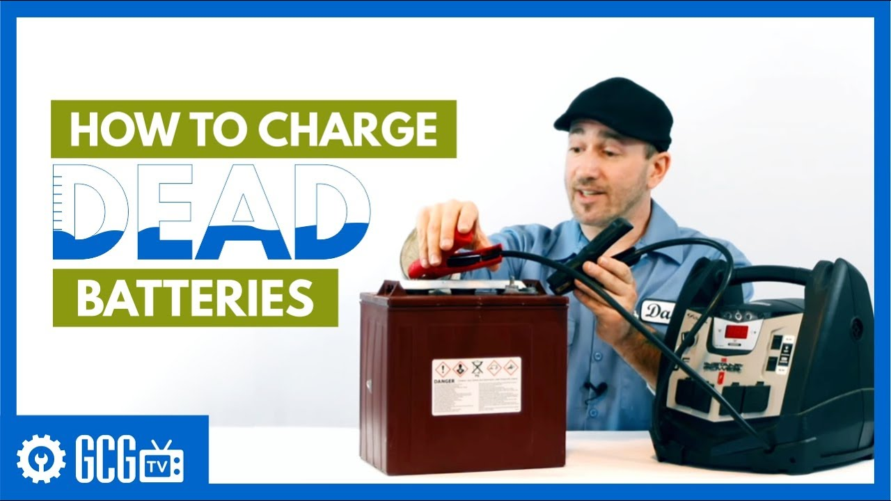 Boy Buggy Battery Wiring Diagram Further Bad Boy Buggy Wiring Diagram