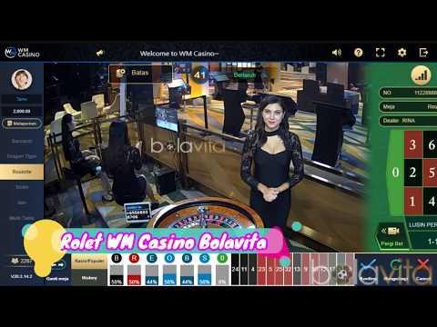 permainan-rolet-gratis-tanpa-deposit-agen-casino-live-bolavita