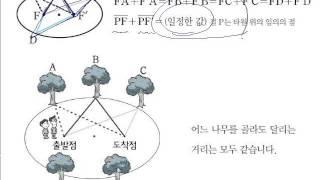 수학자_056_01