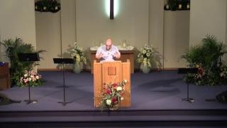 6/11/17 Bethel Worship - Daniel Copeland