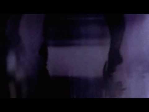 Eli & Fur-Nightmares (Original Mix)