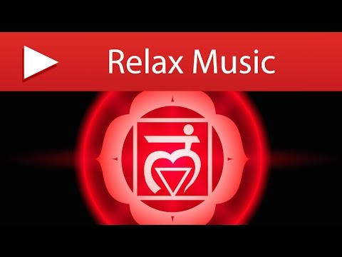 Chakras: 7 HOURS Chakra Healing Music for Self Healing and Meditation