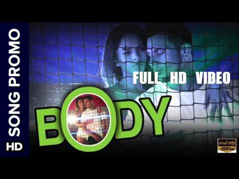 Mickey Singh Song Body Ft. Sunny Brown & Fateh Doe FULL VIDEO