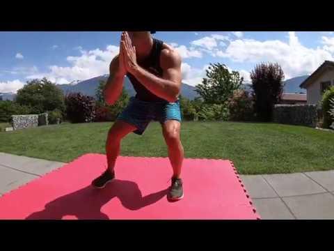11/28 days sport challenge  fitness  workout  legs