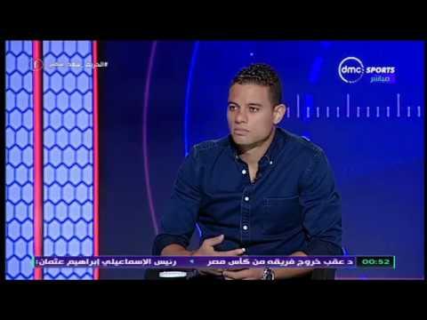 """مكالمة """"جونير أجاي"""" المضحكة والكوميدية مع سعد سمير """"بيتكلم عربي"""""""