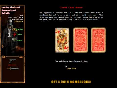 Cheat gambling game dead frontier southcoast hotel and casino movies