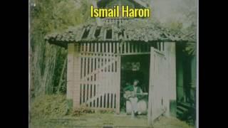 MacArthur Park (1974) ~ Ismail Haron