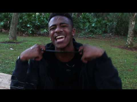 MyK Blessed(Official Music Video)