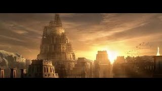 Хаммурапи ● Вавилон ● Гипотезы археологов ●