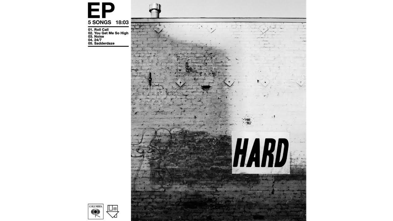 the-neighbourhood-sadderdaze-audio