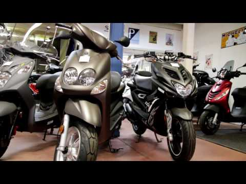 Fast Furious Scooters Uw Scooterwinkel Online