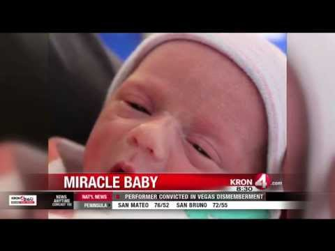 miracle-baby-born-to-woman-in-a-coma