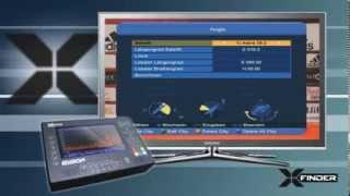 DVB-T2 /S2/C X-Finder prezentacija ::rtv.hr::