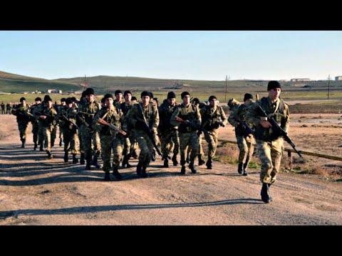 Срочно! Армении – вправили мозги, случилось шокирующее: Азербайджан взял вверх. Началась истерика