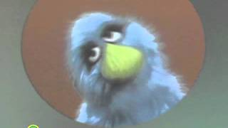 sesame street the frazzle song