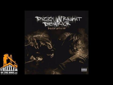 Dizzy Wright x Demrick ft. Berner - Cookies Or Better [Prod. Scoop Deville] [Thizzler.com]