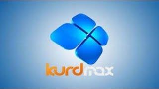 تردد قناة كورد ماكس Kurdmax TV على القمر الصناعي النايل سات 2020