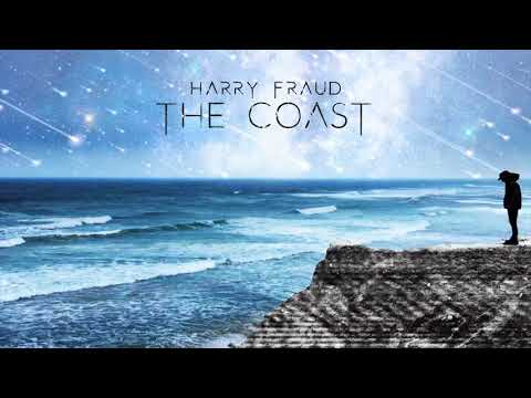 Harry Fraud - The Coast [FULL MIXTAPE]
