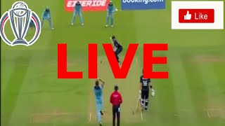 Live :WorldCup 2019 || England vs New Zealand First 2019 Final|| Star Sports live Streaming 2019