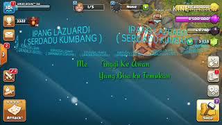 Lirik Lagu Ipang L. - Serdadu Kumbang.mp3