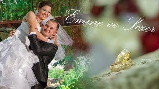 Emine ve Sezer at KOVANLIKA Razgrad (Dugun Heyecanı)