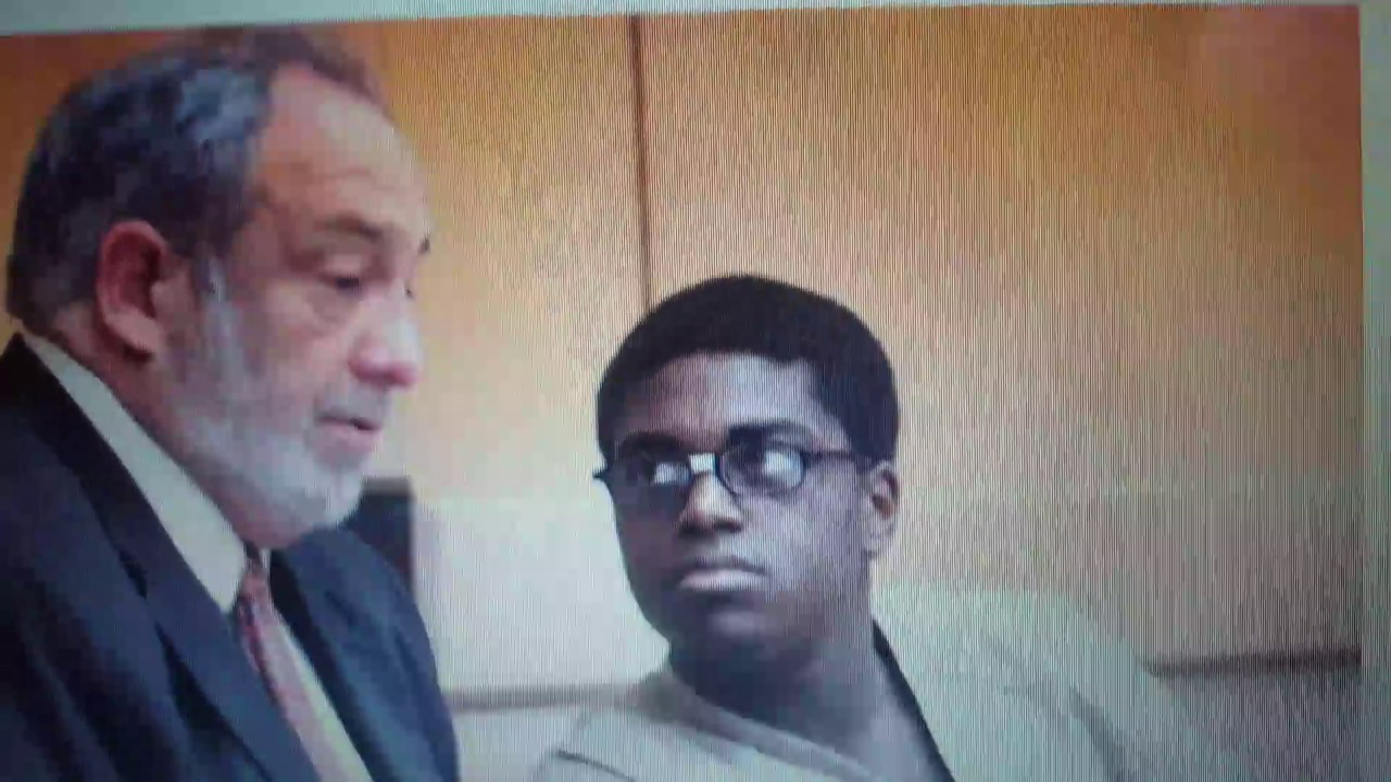 Kodak Black Found Guilty of Violating House Arrest