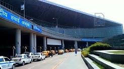 Dum Dum Airport, Kolkata