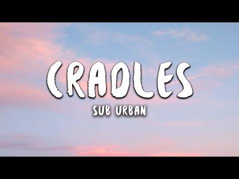Sub Urban - Cradles (Lyrics)