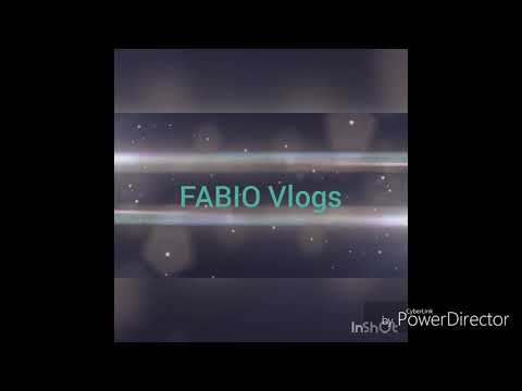 El reto del chile ft El blog de Edgar - Fabio Vlogs