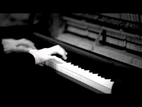 Oskar Schuster - Paris Montparnasse (live version)