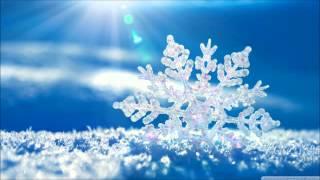 冬の曲ですね。ふきのとう♬ やっぱりこの曲でしょう.