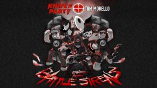 Knife Party & Tom Morello - Battle Sirens (Ephwurd Remix)