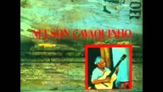 Nelson Cavaquinho - Sempre Mangueira