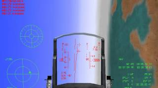 Instant Madagascar - Game F-16 Aggressor