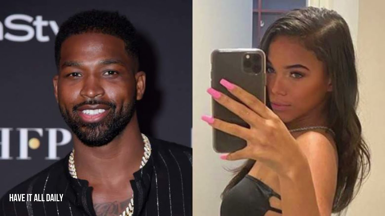Tristan Thompson's alleged fling Sydney Chase hires prominent women's rights lawyer Gloria Allred