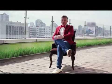 Обручальные кольца в Москве: 88 салонов по продаже