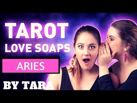 "ARIES LOVE NOVEMBER 2017 TAROT READINGS HIDING A SECRET?  ""SEEKING HAPPINESS ELSEWHERE"""