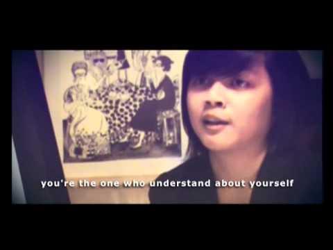 KOPLING TV | EPS 4 | LALA BOHANG Mp3
