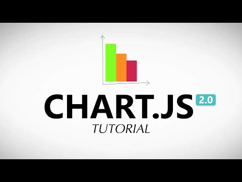 Permalink to Chart Js Hide Label