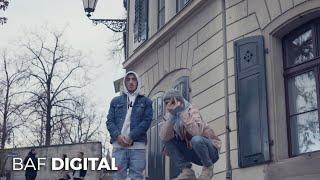 S4MM X BUTA - Cash InOut  Official Video