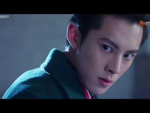 GLORY OF LOVE [MV] feat. Dylan Wang & Shen Yue [Dao Ming Si's Heroic Scenes from Meteor Garden 2018]