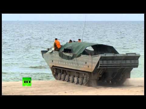Орбита — База отдыха на черноморском побережье