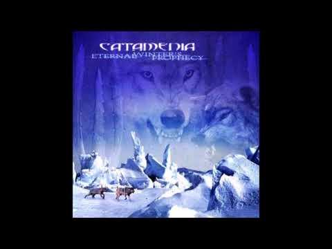 Catamenia - Eternal Winter's Prophecy |Full Album|