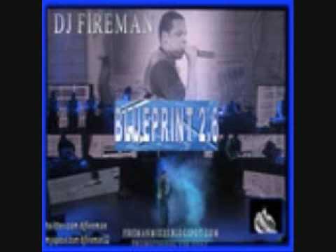 Jay z blueprint 26 sweet remix youtube jay z blueprint 26 sweet remix malvernweather Images
