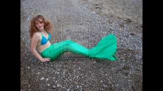 Where to Buy A Mermaid Tail