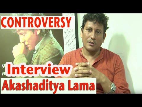 Controversy On Ashutosh Gowariker