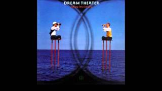 Dream Theater - Just Let Me Breathe (Subtitulado En Español)